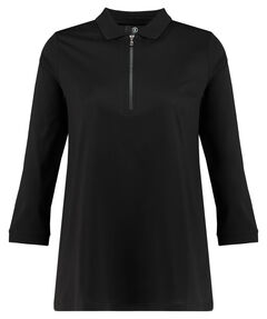 "Damen Shirt ""Philena"" 3/4-Arm"