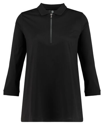 "Bogner - Damen Shirt ""Philena"" 3/4-Arm"
