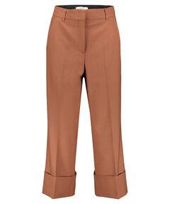 """Damen Culotte """"The New Ambition Pants"""""""