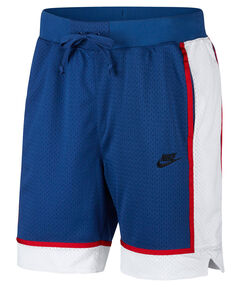 "Herren Shorts ""Mesh Shorts"""