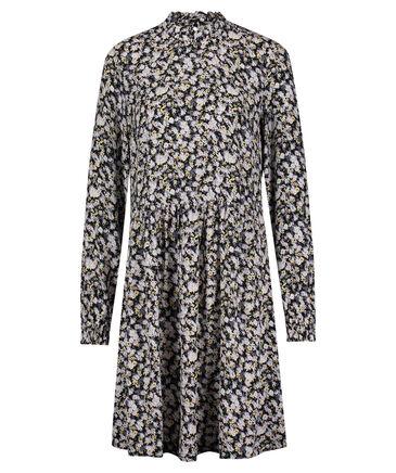 Marc O´Polo Denim - Damen Kleid
