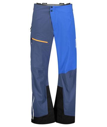 """Ortovox - Herren Trekkinghose """"3L Ortler Pants M"""""""
