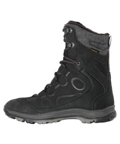 "Damen Winterstiefel ""Thunder Bay Texapore High"""