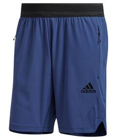 """Herren Shorts """"Heat.Rdy"""""""