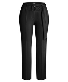 "Damen Hose ""Kaia"" Regular Fit"