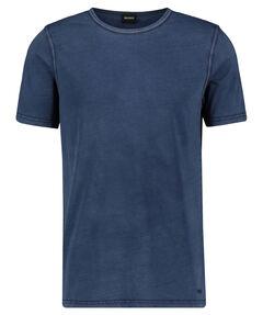 "Herren T-Shirt ""Tokks"""