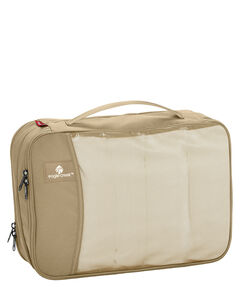 Packtasche Pack-It 2-Sided Cube
