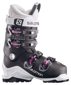 "Damen Skischuhe ""X Access 60 W Wide"""