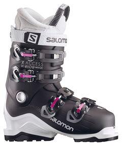 "Damen Skischuhe ""X Access 60 W Wide"""