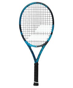 "Kinder Tennisschläger ""Pure Drive Junior 25"" - besaitet - 16x17"