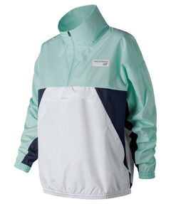 "Damen Windbreaker ""Athletics"""