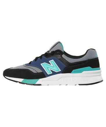 "new balance - Herren Sneaker ""997H"""