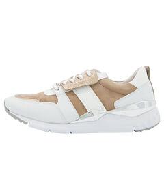 """Damen Sneaker """"Speed"""""""