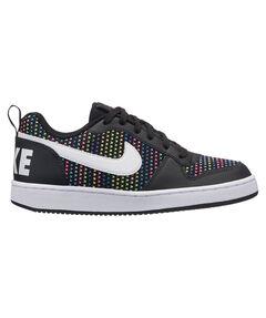 "Jungen Sneaker ""Borough Low SE"""