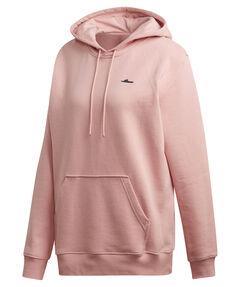 "Damen Sweatshirt ""Adilette Hoodie"""