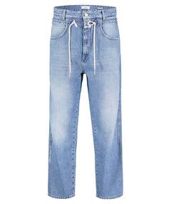 """Damen Jeans """"Lexi"""" Relaxed Fit High Waist"""