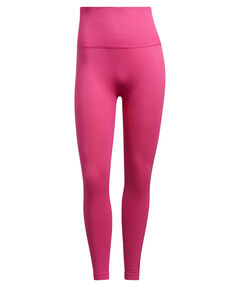 "Damen Trainingstights ""Formotion Sculpt Tight"" 7/8-Länge"