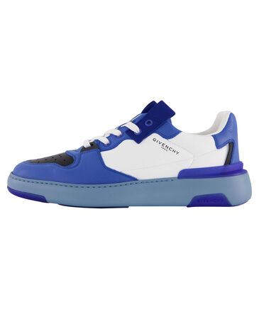 """Givenchy - Herren Sneaker """"Wing Lowtop"""""""