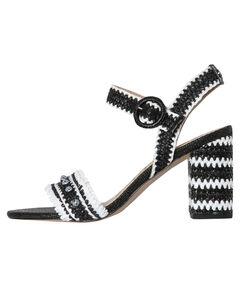 "Damen Sandaletten ""Olisa"""