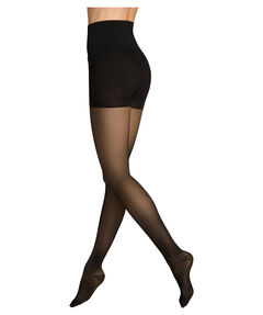 "Damen Shaping-Strumpfhose ""Tights Translucent 20 Control Top Women"""