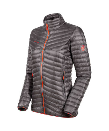"Mammut - Damen Daunenjacke ""Broad Peak Light"""