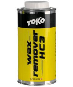 entspr. 29,90 Euro/Liter - Verpackung: 500ml - Wachsentferner Waxremover HC3