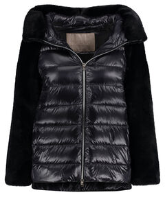 b74414657531 Daunenjacken - engelhorn fashion