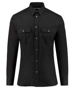 58b71e9d406607 Givenchy - engelhorn fashion