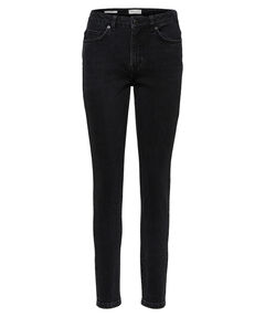 "Damen Jeans ""SLFHaley"" High Waist Slim Fit"