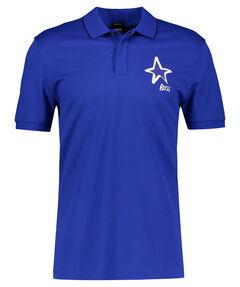 """Herren Poloshirt """"Parlay 97_JT"""""""