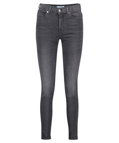 "Damen Jeans ""Roxanne B(Air) Cosmic"" Slim Fit"