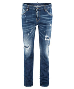 "Damen Jeans ""Cool Girl"""
