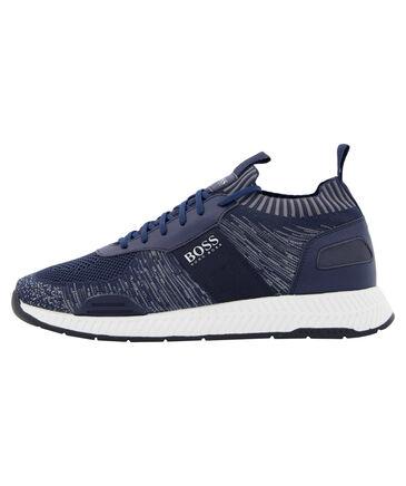 """BOSS - Herren Sneaker """"Titanium_Runn_ks20"""""""