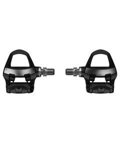 """Wattmess-Pedalsystem mit Dualsensor """"Vector 3"""""""