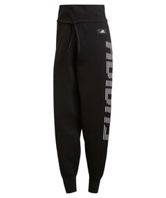"Damen Trainingshose ""Knitted loose fit Pant"""
