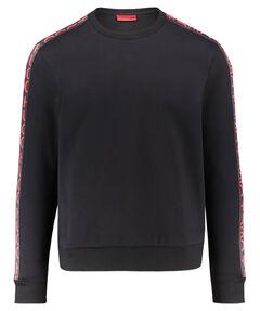 """Herren Sweatshirt """"Doby"""""""