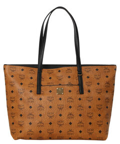 "Damen Shopper ""Anja"" Medium"