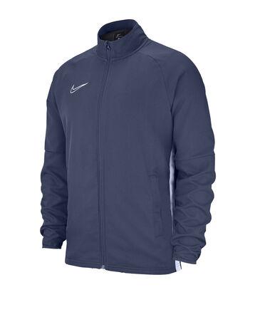 Nike - Herren Jacke