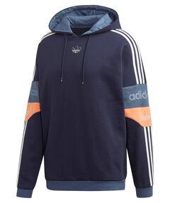 """Herren Sweatshirt """"TS Trefoil Hoody"""""""