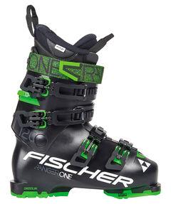 """Herren Skischuhe """"Ranger ONE 120 pbV Walk"""""""