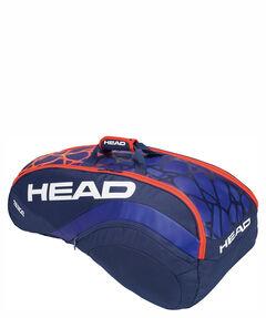 "Tennistasche ""Radical 9R Supercombi AW"""