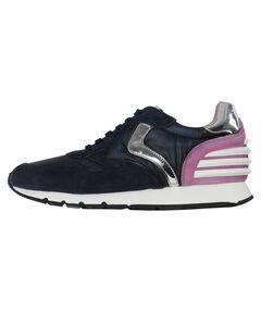 """Damen Sneaker """"Julia Power"""""""