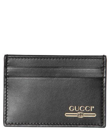 Gucci - Herren Kartenetui