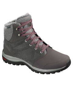 "Damen Wanderschuhe ""Ellipse Freeze CS WP"""