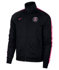 """Herren Fußballjacke """"Paris Saint-Germain"""""""