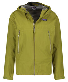 "Herren Trekkingjacke ""Cloud Ridge Jacket"""