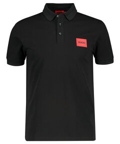 "Herren Poloshirt ""Dereso212"" Kurzarm"