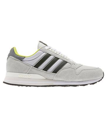 """adidas Originals - Herren Sneaker """"ZX 500"""" Low Top"""
