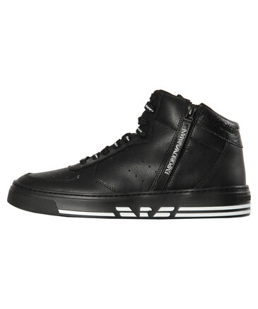 Emporio Armani - Herren Sneaker
