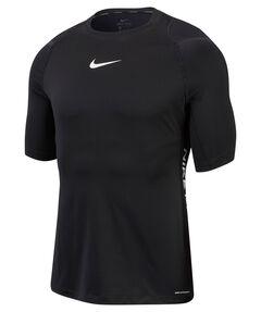 """Herren Trainingsshirt """"Nike Pro AeroAdapt"""""""